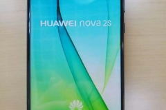 Huawei Nova 2S specs leak Revu Philippines b