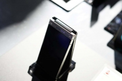 Samsung W2018 most expensive price specs Revu Philippines b
