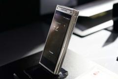 Samsung W2018 most expensive price specs Revu Philippines e