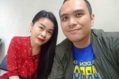 Vivo-V7-sample-selfie-Revu-Philippines-5