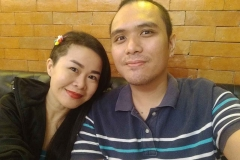 Vivo-V7-sample-selfie-Revu-Philippines-6