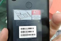 Xiaomi-Redmi-Note-6-Pro-picture-leak-Revu-Philippines-a