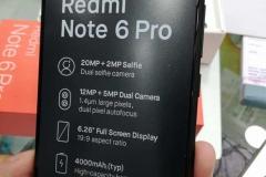 Xiaomi-Redmi-Note-6-Pro-picture-leak-Revu-Philippines-b