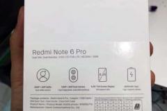 Xiaomi-Redmi-Note-6-Pro-picture-leak-Revu-Philippines-d