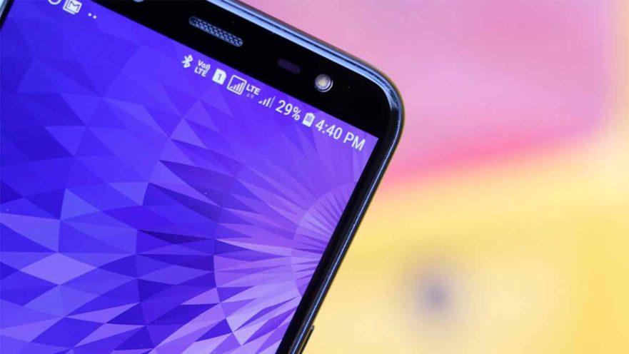 Samsung Galaxy J6 Plus price and specs on Revu Philippines